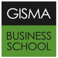 GISMA Business School - Masters Degrees