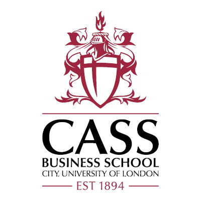 Cass Business School, City University London