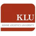 Kühne Logistics University
