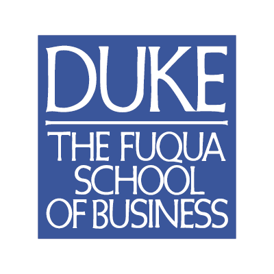 Duke the Fuqua School of Business