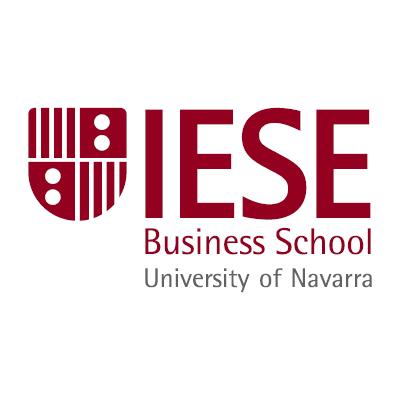 IESE Business School (University of Navarra)