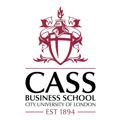 Cass Business School, City University London
